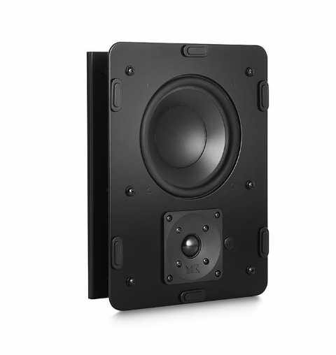 M&K IW95 In-Wall Speaker